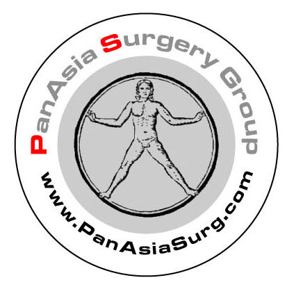 Panasia Surgery Group version 1.1