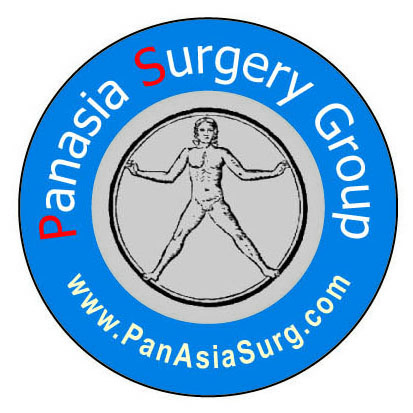 Panasia Surgery Group version 1.2