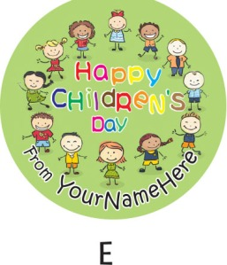 childrensday-label-E
