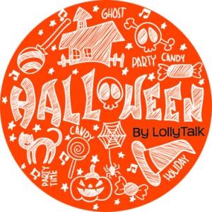 halloween32mm