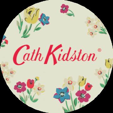 Cath Kidston labels