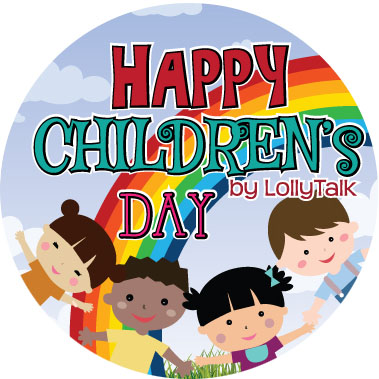 Childrensday-labels-A