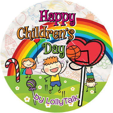 Childrensday-labels-B