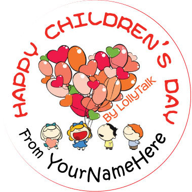 Childrensday-labels-C