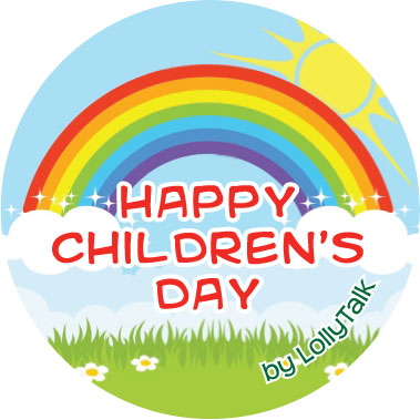 Childrensday-labels-D